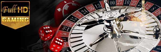 casino spiele online hot casino