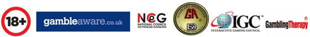 Compulsive Online Gambling