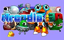 Play Arcadia i3D Now