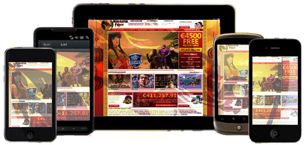 golden palace online casino online spiele ohne registrieren