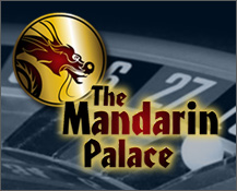 About Mandarin Palace