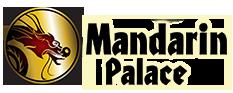 Landmark Hotel Casino Macau